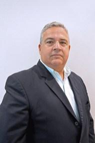 Alfredo Archilla