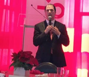Enrique Ortiz de Montellano