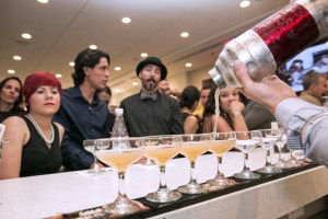 Since its launch in 2009, the program has positioned Puerto Rico as a cocktail destination in the region, where consumers have also responded favorably to the Diageo portfolio of brands.