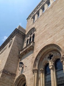 """Yale University in New Haven, CT has established a strategic alliance with Puerto Rican scientific organization, Ciencia Puerto Rico, to create together the """"Yale-Science"""" Initiative."""