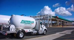 Established in Puerto Rico in 2008, Puma Energy Caribe, LLC is a subsidiary of Puma Energy International, a global integrated transport, distribution, refining and marketing petroleum company.