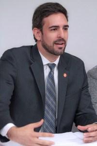 Iván Ríos-Mena