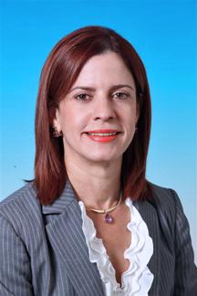 Madeline Hernández-Urquiza
