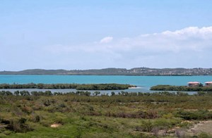 The portfolio includes a 507-acre master planned destination resort property overlooking Boqueron Bay in Cabo Rojo.