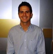 Joaquin Castrillo