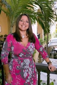 Larissa Díaz-Fossé