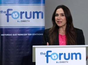 Thelma López
