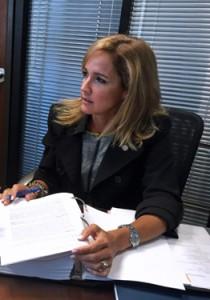 Zoimé Álvarez-Rubio