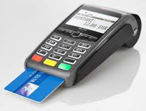 Chip-based POS systems offer an additional level of security to those used to process magnetic stripe cards.