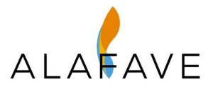 The Latin American Candle Manufacturers Association, known as ALAFAVE, is co-hosting the event.