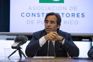 Ricardo Álvarez-Díaz