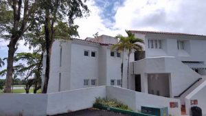 One of the properties is a sprawling 1,176 mansion in Río Grande.