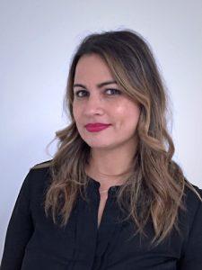 Author Karla Zambrana-Meléndez is general manager of Sunnova Puerto Rico.