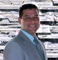 Leo Gallardo