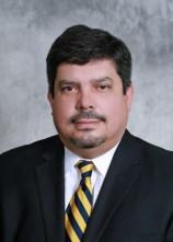 Ernesto Aponte