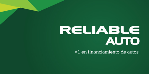Reliable Auto Finance >> Popular Makes Regulatory Filing To Acquire Reliable