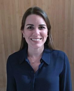 Alexandra Verdiales