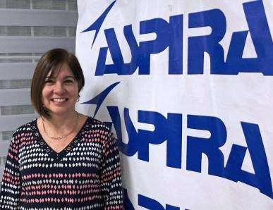 Cora H. Arce-Rivera