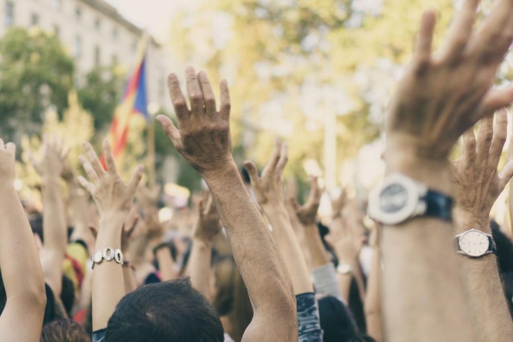 Scuola, i possibili scioperi di novembre 2019