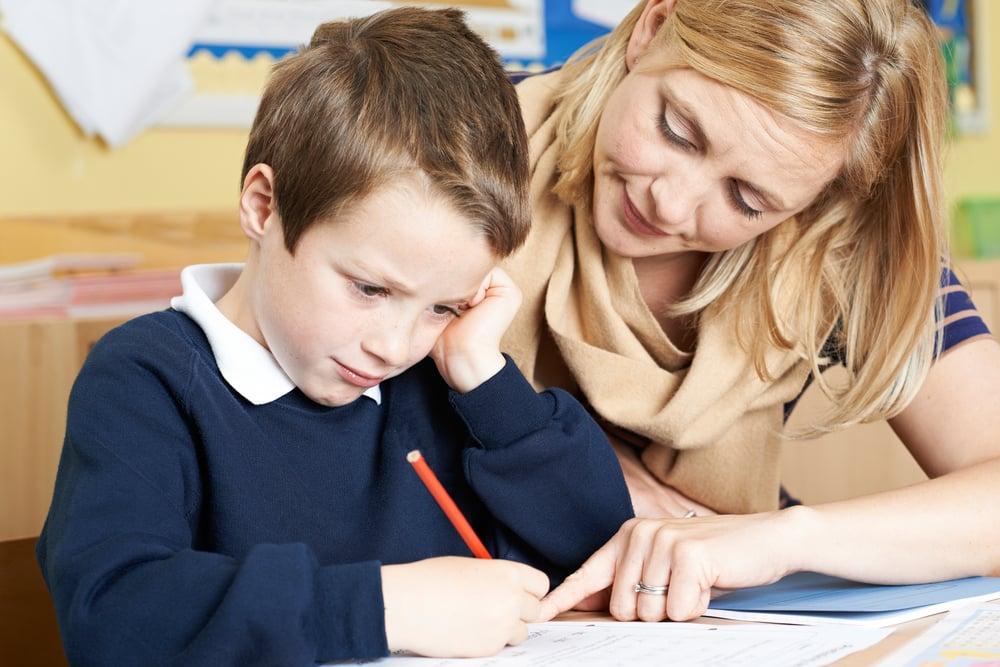 Sostegno, nota del Miur sulla formazione dei docenti con o senza specializzazione