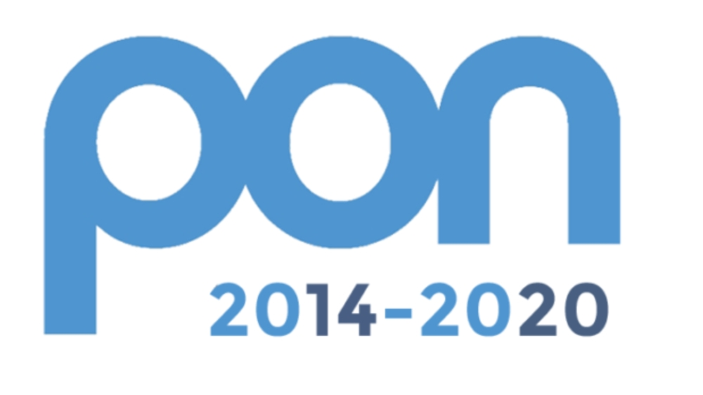 PON, al via oltre 3000 nuovi progetti: dal 2014 al 2020 stanziati 2.8 miliardi