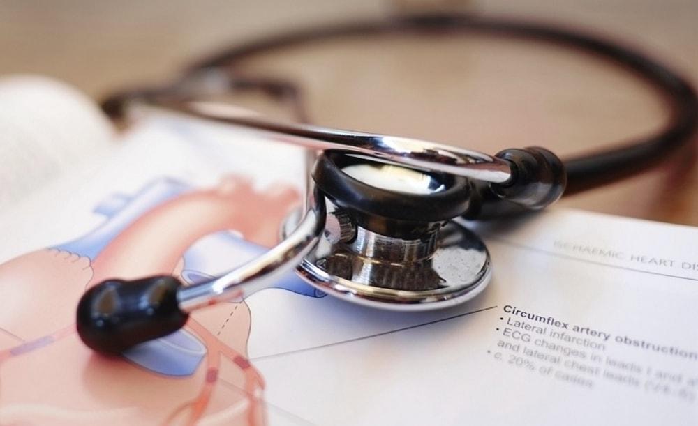 Rinvio della seconda sessione per l'Esame di Stato per Medico-Chirurgo