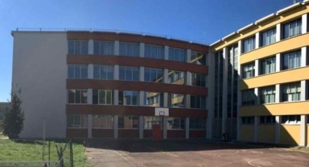 Monza, due suicidi in pochi giorni tra gli studenti di un liceo