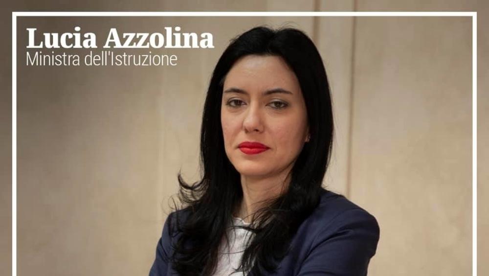 Prosecuzione dell'anno scolastico: l'informativa dell'Azzolina in Senato