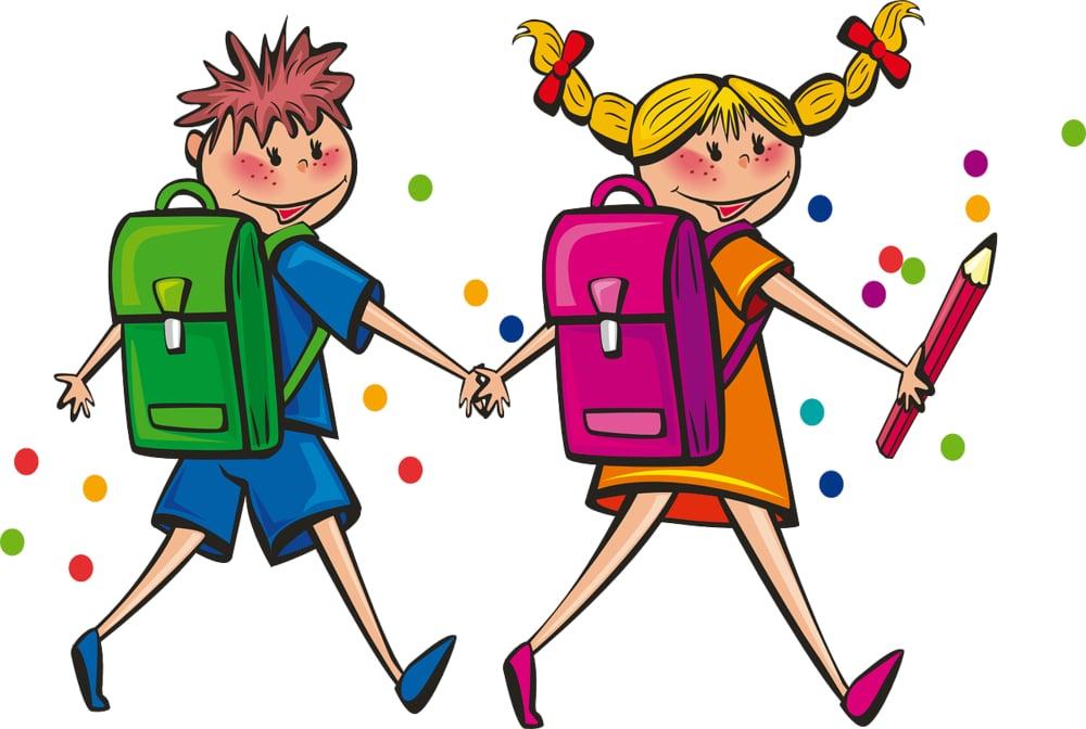 Concorso Scuola Infanzia e Primaria 2020: informazioni utili