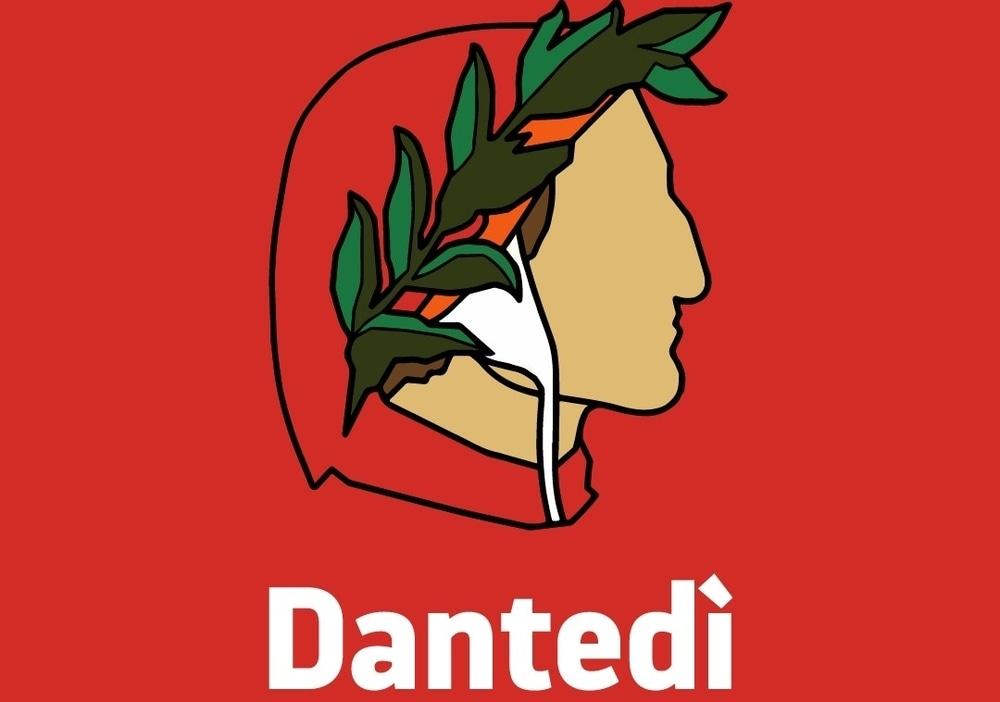 Dantedì, mercoledì 25 marzo prima edizione per le letture social di Dante