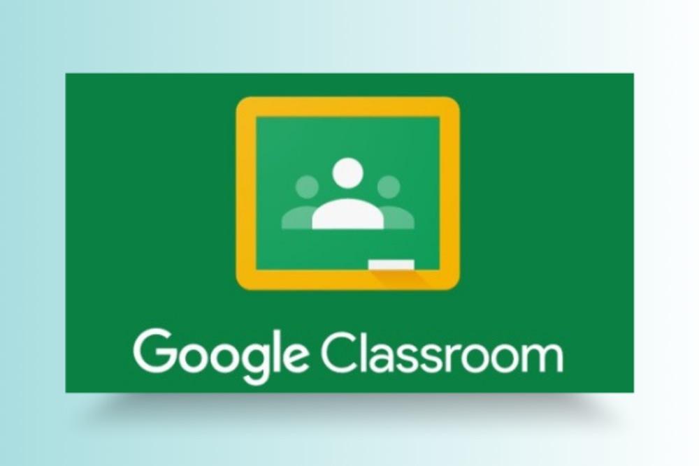 Google Classroom, la piattaforma per fare scuola a distanza
