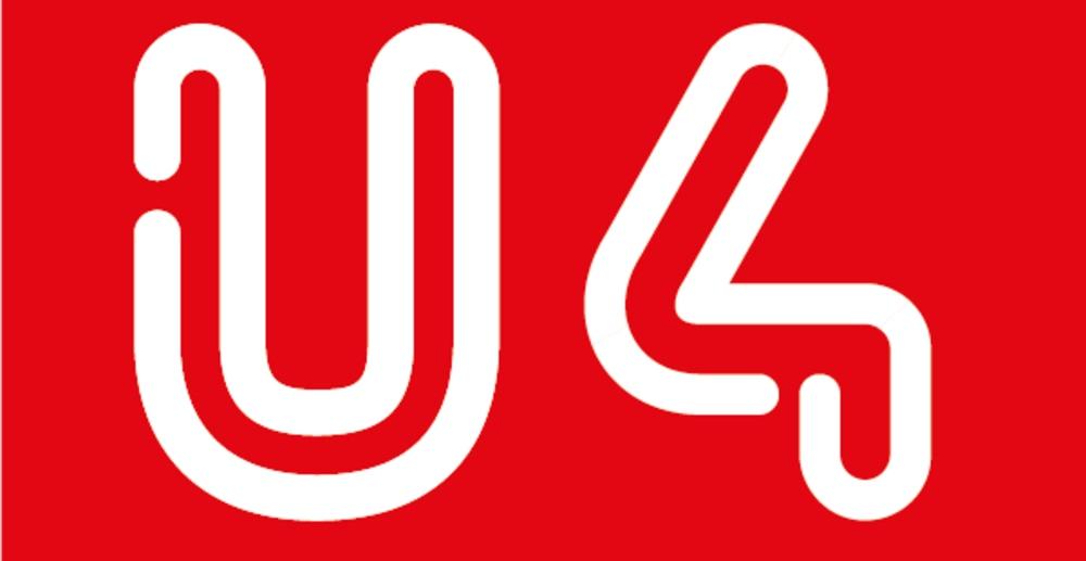 U4JOB Essentials, corso e-learning per docenti e studenti