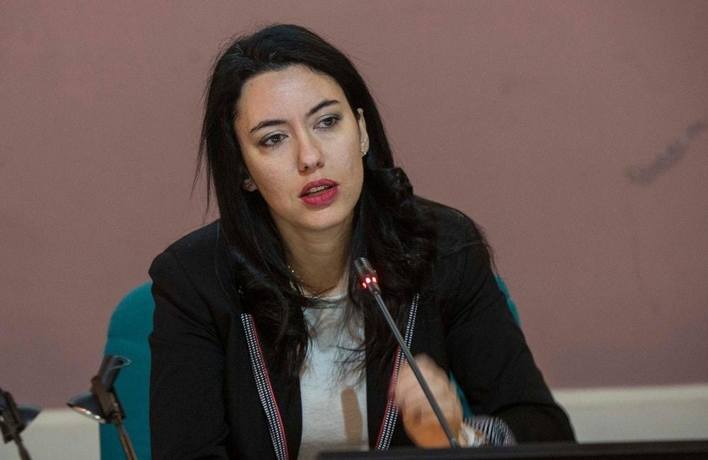 Azzolina: 'Chiedo scusa ai precari, non aggiorneremo le graduatorie d'istituto'