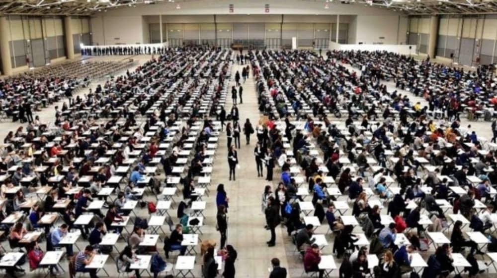 Concorso Ordinario Scuola 2020: classi di concorso e programmi da studiare