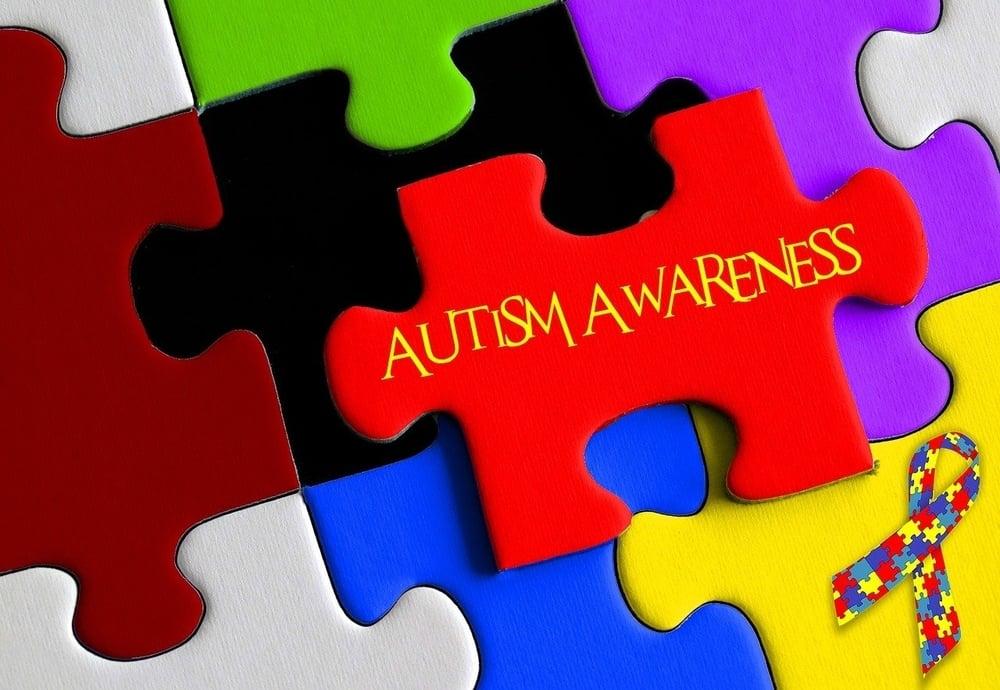 Giornata Mondiale dell'Autismo, la scuola da sempre un aiuto valido e concreto
