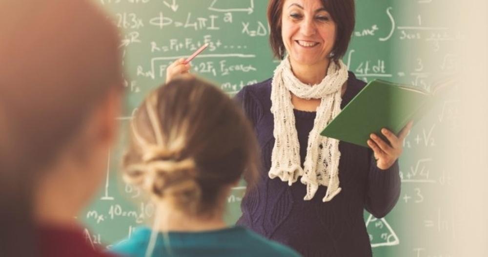 Mad Online, senza concorsi e graduatorie restano le messe a disposizione