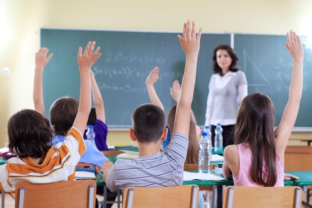 4500 assunzioni di insegnanti da GAE e vecchi concorsi su posti di quota 100