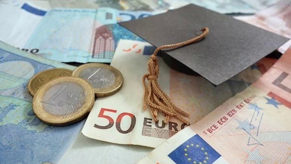 Borse di Studio Inps 'Corso di lingue in Italia': bando di concorso, requisiti e domande