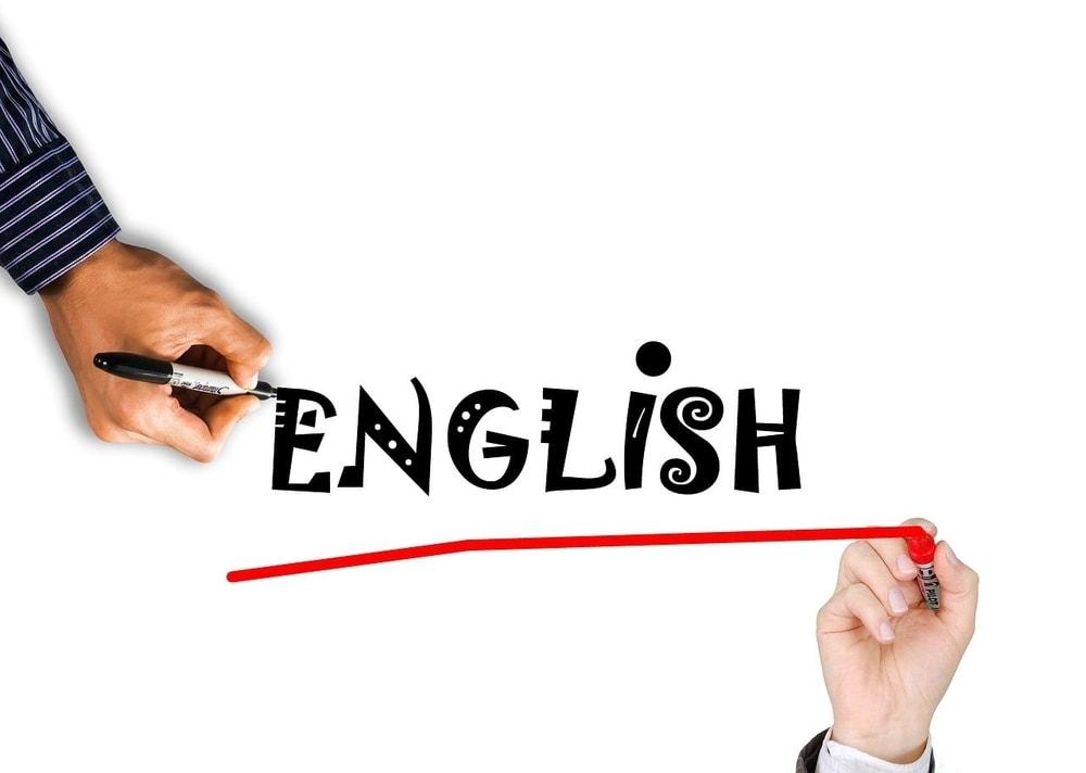 Certificazioni di lingua inglese Cefr per studiare all'estero