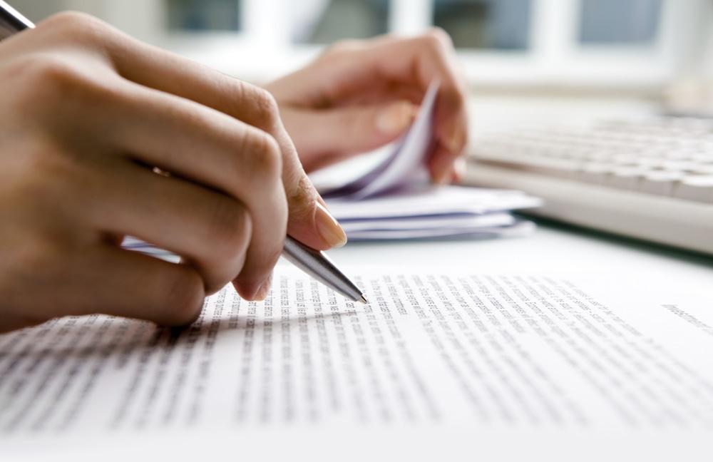 Concorso Straordinario Docenti, oggi 22 ottobre inizio delle prove scritte