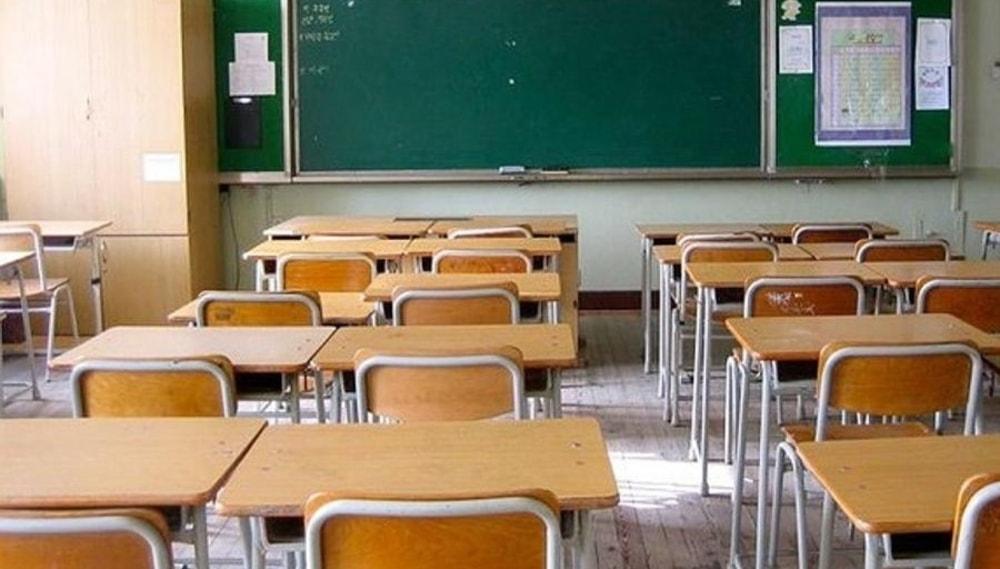 Studenti fragili: didattica a distanza e lezioni a casa