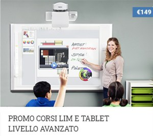 lim-e-tablet
