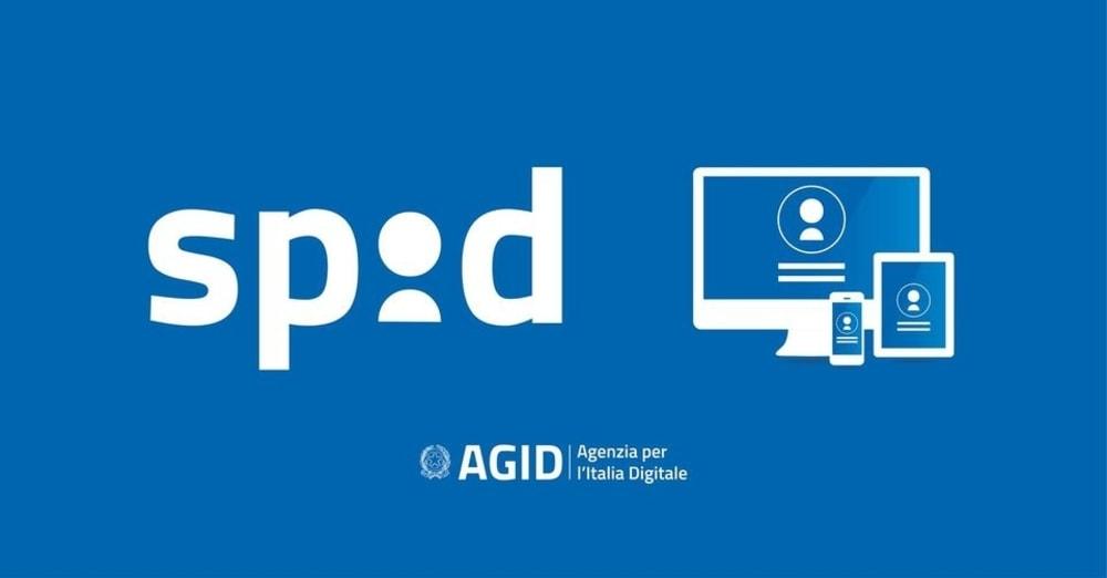 Dal 2021 SPID obbligatorio per tutti i portali della Pubblica Amministrazione