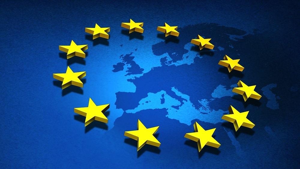 Troppi precari nella PA, l'Unione Europea ribadisce la procedura d'infrazione all'Italia