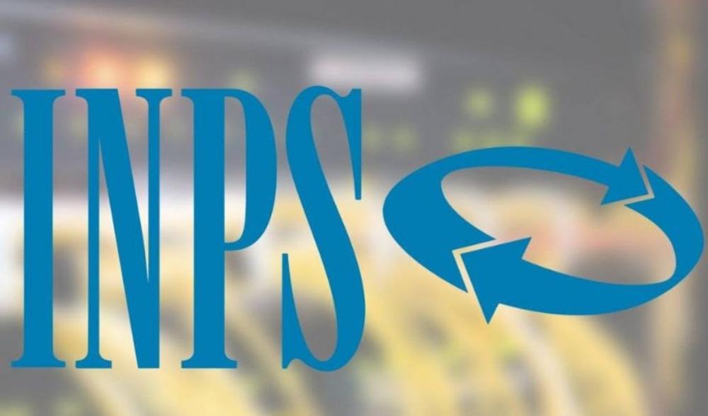 Pensioni Scuola 2021: domanda all'INPS entro il 28 febbraio