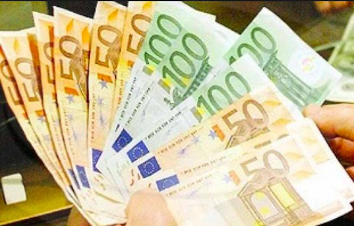 Supplenti Covid, pagamento degli arretrati: emissione il 18 gennaio