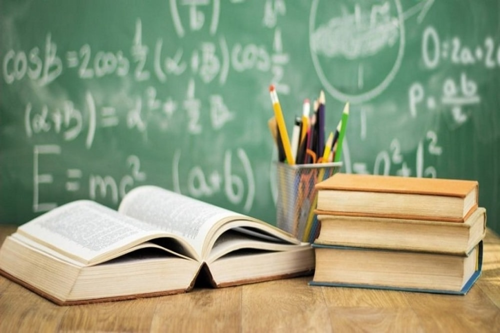 Rientro a scuola l'1 febbraio: ritorno sui banchi in 7 regioni