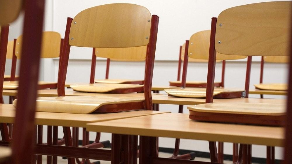 Nuovo DPCM: dal 18 gennaio rientro a scuola in presenza in 5 regioni