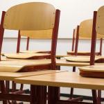 Rientro a Scuola 18 gennaio