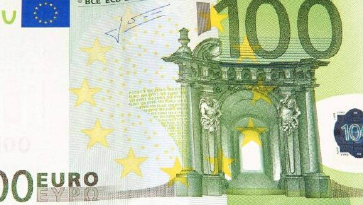 Bonus di 100 Euro in arrivo: a chi spetta e a chi verrà corrisposto a febbraio 2021